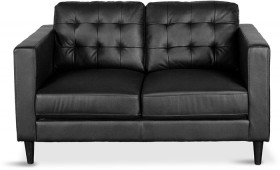 Centra-2-Seater on sale