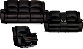 Rolling-3-Seater-2-Seater-with-2-Inbuilt-Recliners-Console-Swivel-Recliner on sale