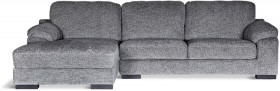 Howick-3-Seater-Chaise on sale