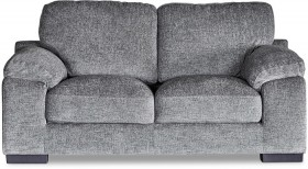 Howick-2-Seater on sale