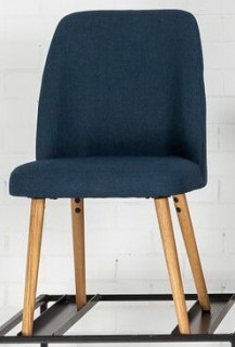 Melle-Dining-Chair on sale