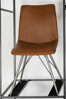 Moods-Dining-Chair on sale