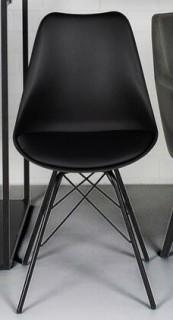 Rake-Dining-Chair on sale