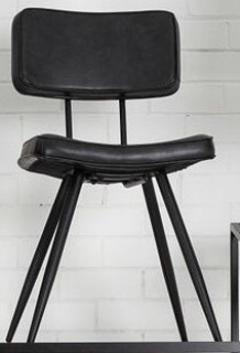 Scandia-Dining-Chair on sale
