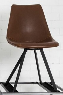 Solo-Dining-Chair on sale