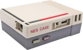 NEW-Retro-NES-Case on sale