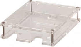 Clear-Acrylic-Enclosures-for-Arduino on sale