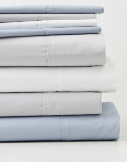 Eminence-1000-Thread-Count-Sheet-Sets on sale