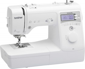 Brother-A16-Innov-IS-Sewing-Machine on sale