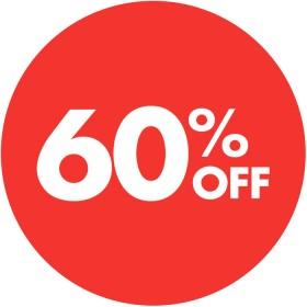 60-off-All-Flannelette-Sheets-Sheet-Sets on sale
