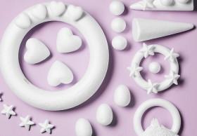 25-off-Shamrock-Craft-Decofoam on sale