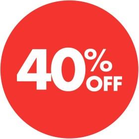 40-off-Caron-Yarn on sale