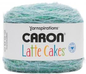 40-off-Caron-Latte-Cakes-250g on sale