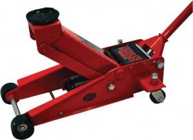 SCA-2000kg-Trolley-Jack on sale