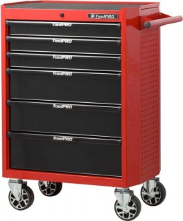 ToolPRO-Edge-28-Roller-Cabinet on sale