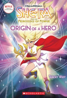 She-Ra-and-the-Princess-of-Power-01-Origin-of-a-Hero on sale
