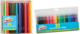 WHSmith-Kids-Colouring-Bundle on sale