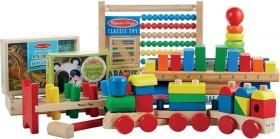 Melissa-Doug-Pre-School-Toy-Range on sale