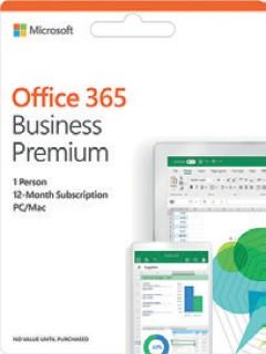 Microsoft-Office-365-Business-Premium-2019 on sale