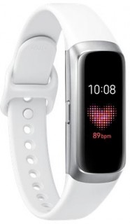 Samsung-Galaxy-Fit-Silver on sale