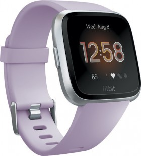 Fitbit-Versa-Lite-Smart-Watch on sale