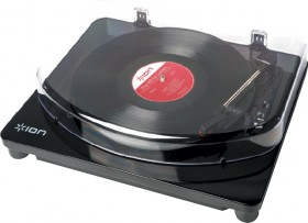 ION-Classic-LP-Turntable on sale