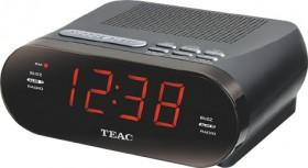 Teac-CRX420U-Clock-Radio-with-USB-Charge on sale