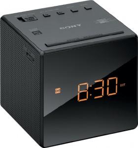 Sony-ICFC1B-Clock-Radio on sale