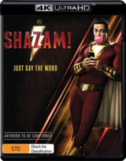 Shazam-4K-Ultra-HD-Blu-Ray on sale