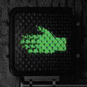The-Raconteurs-Help-Us-Stranger-CD on sale