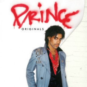 Prince-Originals-CD on sale