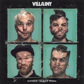 Villainy-Raised-in-the-Dark on sale