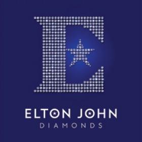 Elton-John-Diamonds-2-CD on sale