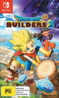Nintendo-Switch-Dragon-Quest-Builders-2 on sale