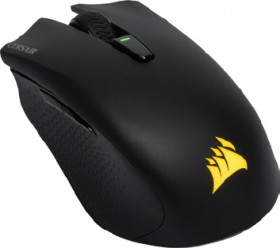 Corsair-Gaming-Harpoon-Wireless-Mouse on sale