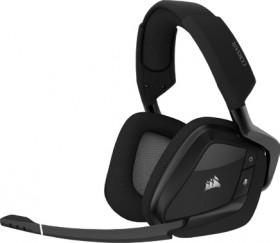 Corsair-Gaming-Void-Pro-7.1-Wireless-Headset on sale
