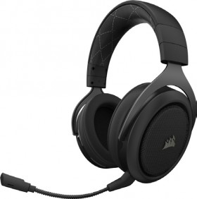 Corsair-Gaming-HS70-Wireless-Headset on sale