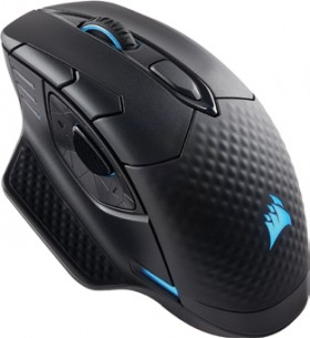 Corsair-Gaming-Dark-Core-Mouse on sale