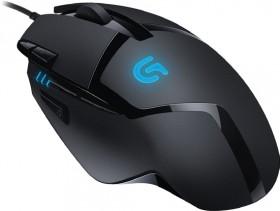 Logitech-G402-Mouse on sale