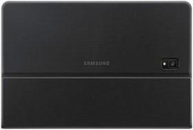 Samsung-Galaxy-Tab-S-Keyboard-Cover on sale