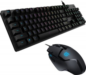 Logitech-Computer-Package on sale