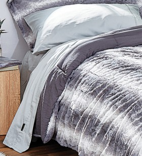 Fieldcrest-Egyptian-Cotton-Sateen-Queen-Sheet-Sets on sale