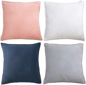 Dri-Glo-Juniper-Hemp-Standard-European-Pillowcases-Cushions on sale