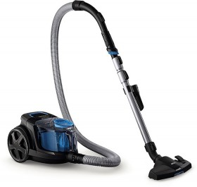 Philips-Powerpro-Compact-Vacuum-Cleaner on sale