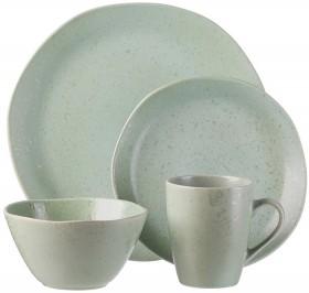 Hampton-Mason-Stone-Series-Dinnerware on sale