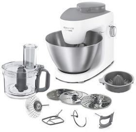Kenwood-Multi-One-Kitchen-Machine on sale
