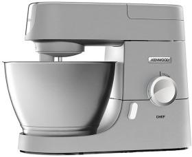 Kenwood-Chef-Mixer on sale