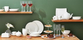 Maxwell-Williams-White-Basics-Dinnerware-Accessories on sale