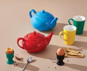 Evolution-Brights-Mugs-Egg-Cups-Teapots on sale