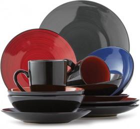 Thomson-Indies-Dinnerware on sale